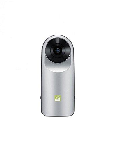 LG 360 Cam - 2