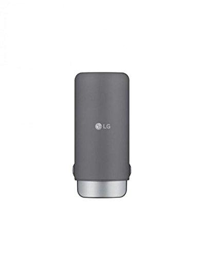 LG 360 Cam - 5
