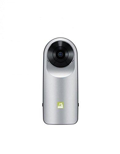 LG 360 Cam - 6