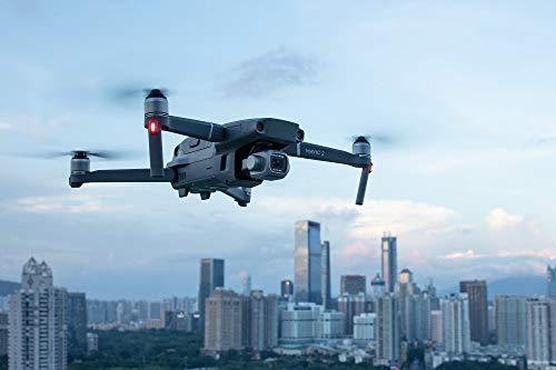 DJI Mavic 2 Pro + Fly More Kit – Drohne mit Hasselblad Kamera - 5