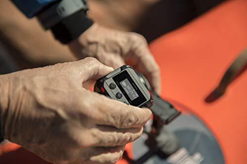 Garmin VIRB 360 - wasserdichte 360-Grad-Kamera mit GPS und bis zu 5,7K/30fps Auflösung oder 4K/30fps mit Auto-Stitching Funktion und sphärischer Bildstabilisierung - 8